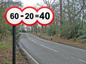 Mce Bike Insurance >> POPULAR BIKING ROADS SPEED LIMIT REDUCTION BIKERNEWS - MCE INSURANCE