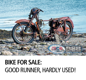 TOP 10 TIPS WHEN BUYING A SECOND HAND BIKE BIKEGUIDE - MCE