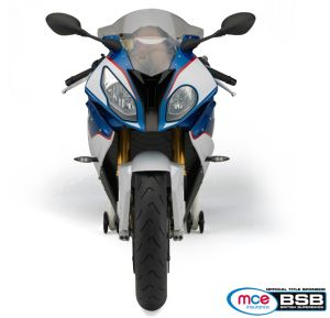 2015 Bmw S1000rr Bikernews Mce Insurance
