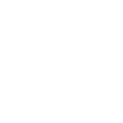 Bike-Manufacturers-Honda