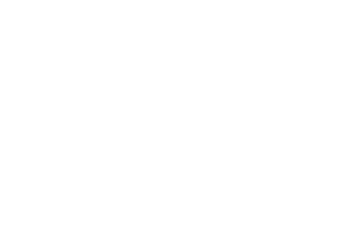 unlimited-modifications