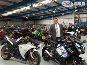 mce-insurance-adam-parker-claims-manager-bsb-british-superbike-series-talent-ireland