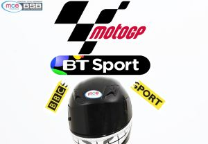 mce-insurance-motogp-coverage-bt-vision-sport-bbc-cal-crutchlow-moto2-moto3-premier-league-football-satellite-broadband