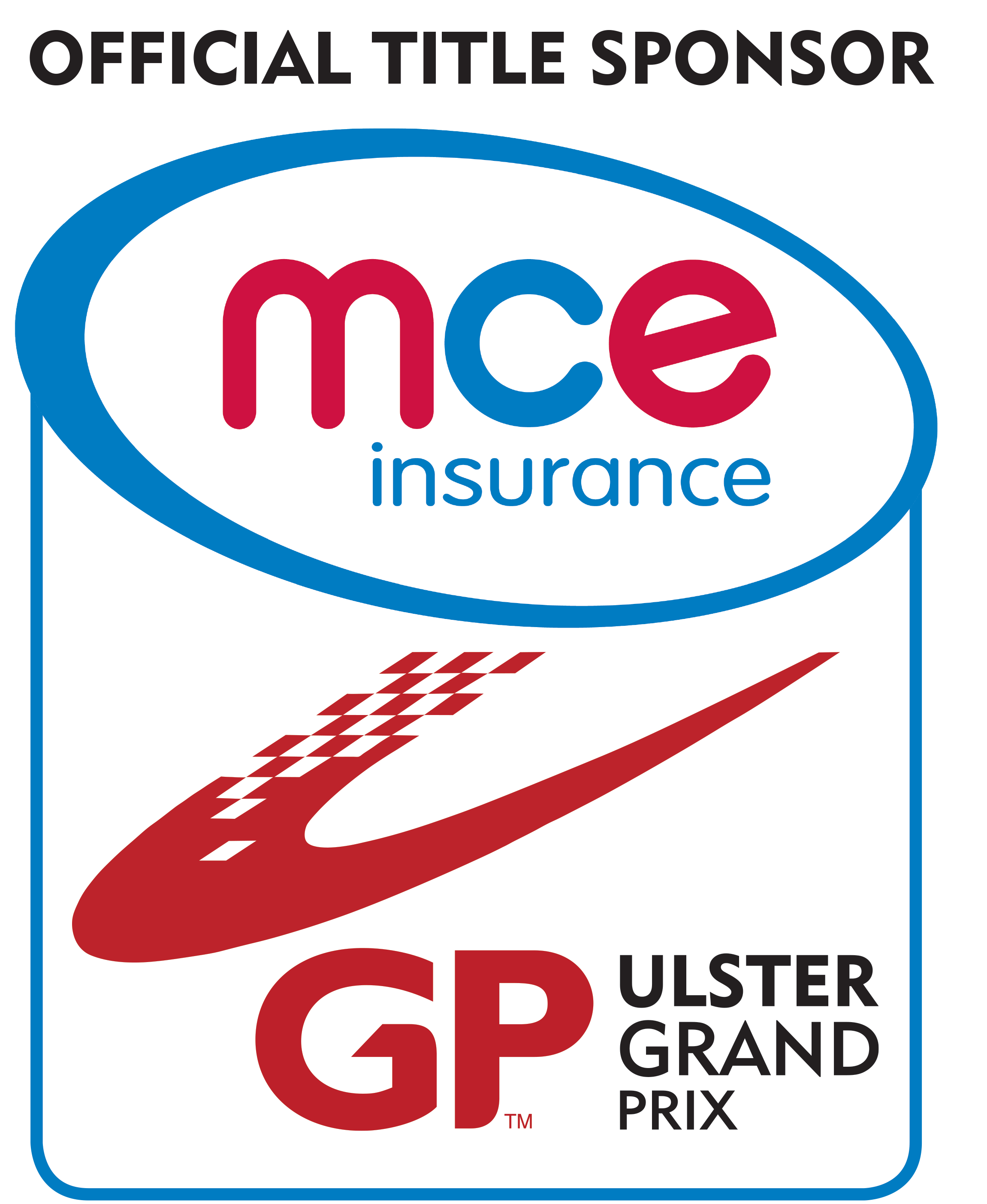Car insurance quote ireland online 13